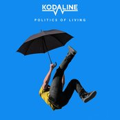 Kodaline - Politics in living lyrics