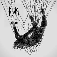 Korn - Surrender to failure lyrics