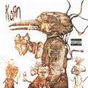 Korn - Untitled lyrics