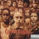Korn - Untouchables lyrics
