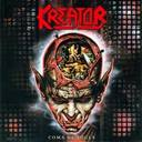 Kreator - Coma Of Souls lyrics