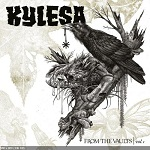 Kylesa - From the vaults, vol. 1 lyrics