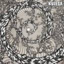 Kylesa - Spiral Shadow lyrics