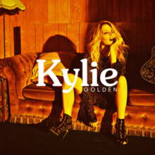 Kylie Minogue Radio on lyrics