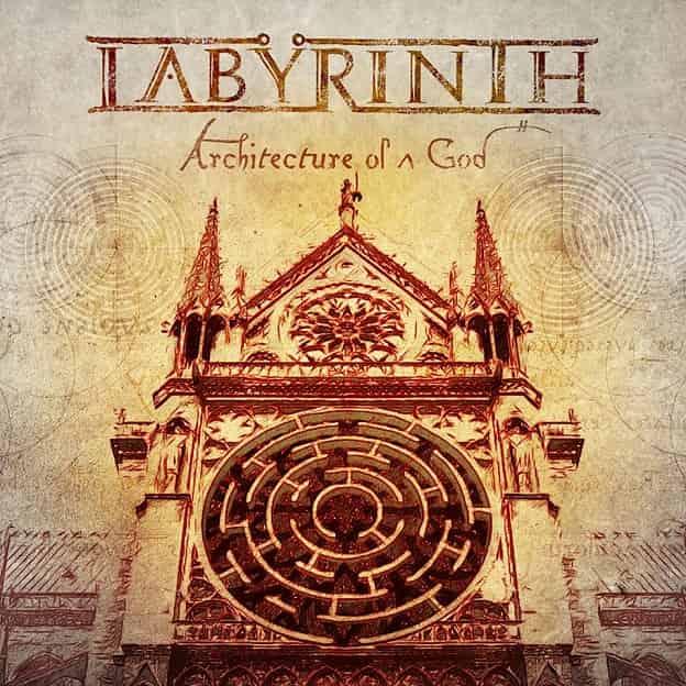 Labyrinth lyrics