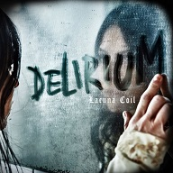 Lacuna Coil lyrics