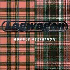 Lagwagon - Double Plaidinum lyrics