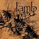 Lamb Of God - Confessional lyrics