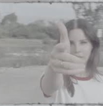 Lana Del Rey My Bedroom Is A Secret Place Now There Are Children At The Foot Of My Bed Lyrics Mobile
