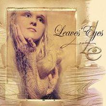Leaves Eyes lyrics