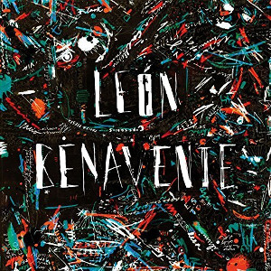 Leon Benavente - 2 lyrics