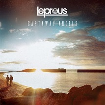 Leprous - Castaway Angels lyrics