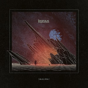 Leprous - Malina lyrics
