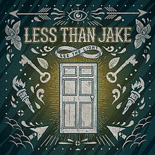 Less Than Jake - See the light lyrics