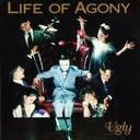 Life of Agony lyrics
