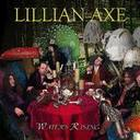 Lillian Axe - Waters Rising lyrics