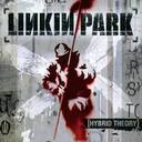 Linkin Park With You lyrics