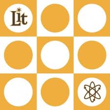 Lit - Atomic lyrics