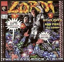 lordi bend over and pray the lord