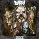 Lordi lyrics