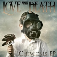 Love And Death - Chemicals lyrics