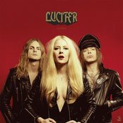 Lucifer - Lucifer II lyrics