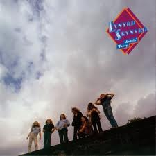 Lynyrd Skynyrd - Nuthin Fancy album lyrics
