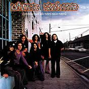 Lynyrd Skynyrd - Pronounced Leh-nerd Skin-nerd album lyrics
