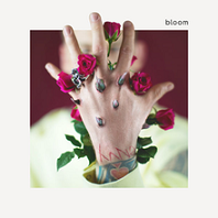 Machine Gun Kelly - Bloom lyrics
