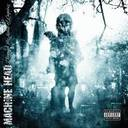 Machine head - Through the Ashes of Empires album lyrics