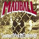 Madball lyrics