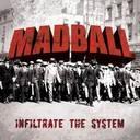Madball lyrics