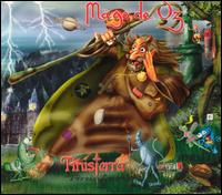 Mago De Oz Duerme... (cancion de cuna) lyrics