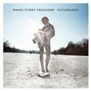 Manic Street Preachers - Futurology lyrics