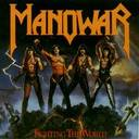 Manowar Drums Of Doom lyrics