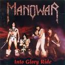 Manowar Secret Of Steel lyrics