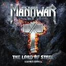Manowar Righteous glory lyrics