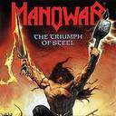 Manowar lyrics