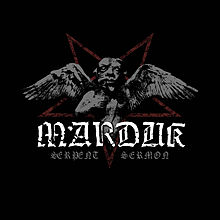 Marduk M.A.M.M.O.N. lyrics