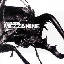 Massive Attack - Mezzanine lyrics