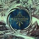 Mastodon - Call Of The Mastodon lyrics