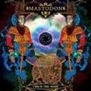 Mastodon - Crack the skye lyrics