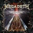 Megadeth - Endgame lyrics