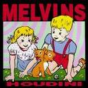 Melvins - Houdini lyrics