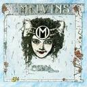 Melvins - Ozma lyrics