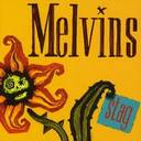 Melvins - Stag lyrics