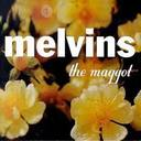 Melvins - The Maggot lyrics