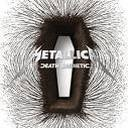 Metallica - Death magnetic lyrics