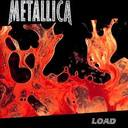 Metallica - Load lyrics