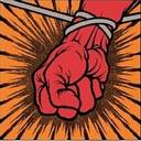 Metallica - St. Anger lyrics